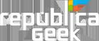 República Geek